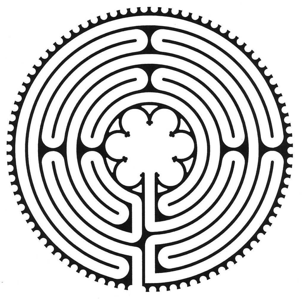 Our Labyrinth Is Staffed And Open To The Public On The Second Sunday Of Each Month From 100 P M To 400 P M Check In Events